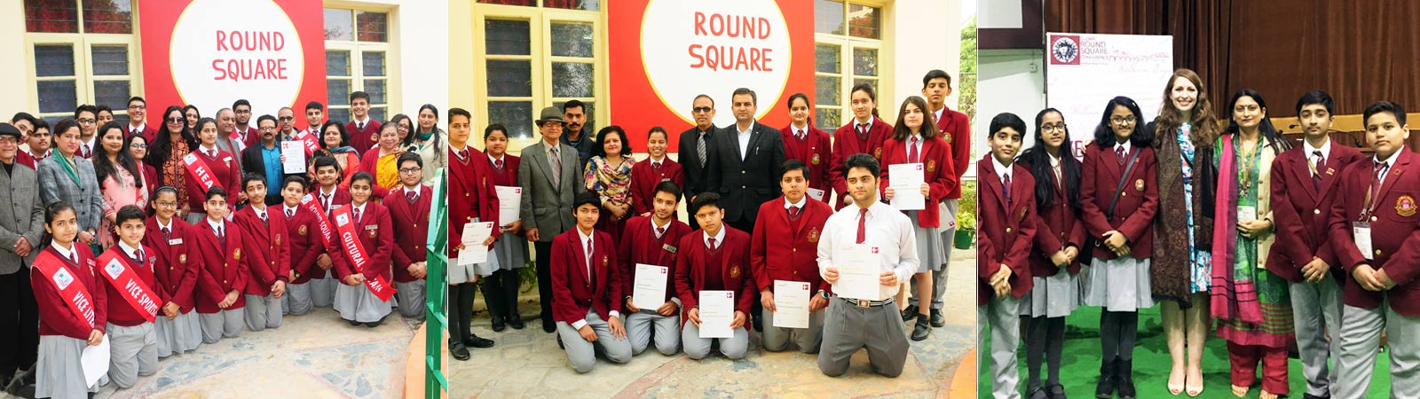 Best School in Jammu