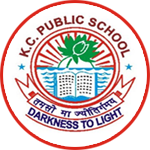 KC Public School Jammu